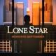 Promo : Lone Star - Teaser