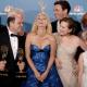 Emmy Awards 2010 : Et de 3 pour Mad Men ! Modern Family meilleure comédie !