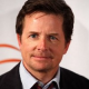 Michael J. Fox dans The Good Wife, Jennifer Morrison dans Chase