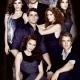 Sur nos écrans : Les Frères Scott saison 7 le 4 septembre