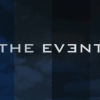 Promo : NBC - The Event, Chase et Undercovers