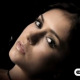 Promo : The Vampire Diaries Saison 2 - Trailers