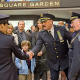 [Audiences US] Ven 24.09.10 : Blue Bloods assomme Outlaw