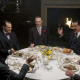 Ce dimanche 19.09.10 aux USA : Boardwalk Empire, Mad Men, The Gates…