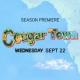 Promo : Cougar Town Saison 2 - En attendant Jennifer…