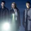Ce soir à la télé (Mer 15.09.10) : Fringe saison 2