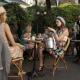 [Audiences US] Lun 13.09.10 : Profil bas pour Gossip Girl et 90210