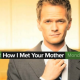 Promo : How I Met Your Mother, épisode 6.01 - Extrait