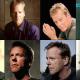 [Hebdo séries] saison 2 épisode 3 : Hommage à Jack Bauer