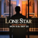 Promo : Lone Star - The Right Path Trailer