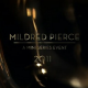Promo : Mildred Pierce - Trailer