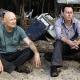 Terry O'Quinn et Michael Emerson atterrissent sur NBC