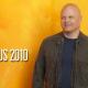Rentrée US 2010 : La grille