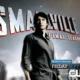Promo : Smallville Saison 10 - Trailer