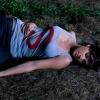 Ce vendredi 24.09.10 aux USA : Blue Bloods, Les Experts Manhattan, The Good Guys, Smallville, Supernatural…