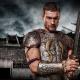 La 2ème saison de Spartacus en bonne voie (vidéo)