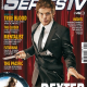 SeriesTV n°48 : Dexter, True Blood, Mentalist, Big Bang Theory, Hero Corp…
