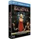 Du 4 au 10 octobre en DVD : Lost, Battlestar Galactica, The Beast, Le Caméléon…