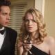Des saisons complètes pour Chase et Chuck, Undercovers en sursis