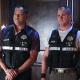 [Audiences US] Jeu 07.10.10 : Les Experts de Las Vegas n'ont plus la cote