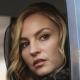 Drea de Matteo dans Running Wilde, Krista Allen dans Life Unexpected