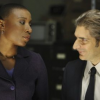 [Audiences US] Mar 19.10.10 : CBS n°1, Running Wilde au fond du trou, Detroit 187 remonte