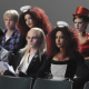 [Audiences US] Mar 26.10.10 : Glee au rendez-vous