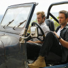 CBS prolonge Hawaii Five-O, Mike & Molly, Blue Bloods, The Defenders et Shit