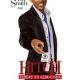 L'adaptation du film Hitch s'installe chez FOX