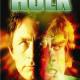 ABC veut refaire Hulk !