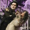 [Audiences US] Mer 27.10.10 : Halloween réussit aux comédies d'ABC