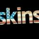 Promo : Skins US - Trailer