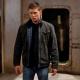 Ce vendredi 01.10.10 aux USA : Blue Bloods, Smallville, Supernatural, Les Experts Manhattan…