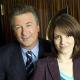 La mi-saison 2011 de NBC sous le signe du remaniement + 30 Rock renouvelée