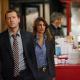 Ce vendredi 12.11.10 aux USA : Blue Bloods, The Good Guys, Smallville, Sanctuary…