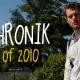 TV Chronik Best of 2010 : votez pour les meilleures séries de l'année