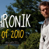 TV Chronik Best of 2010 : Le récap