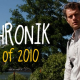 TV Chronik Best of 2010 : Les résultats