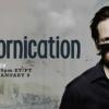 Promo : Californication Saison 4 - Trailer et Coulisses (màj)