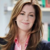 Body of Proof en mars, Lights Out en janvier