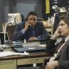 Sur nos écrans : Detroit 187, Cold Case, Kings, soirée Lost, HIMYM saison 5…