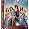 Desperate Housewives saison 6 et Grey's Anatomy saison 6 bientôt en DVD