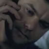 Promo : Fringe épisode 3.08 - Movie-style trailer