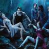[Hebdo séries] saison 2 épisode 10 : Le sexe dans True Blood