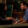 Ce lundi 01.11.10 aux USA : Hawaii Five-O, Chuck, Castle, Gossip Girl, In Treatment…