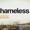 Promo : Shameless - Teaser et coulisses