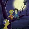 [Audiences US] Dim 07.11.10 : Desperate Housewives, B&S et les séries animées de FOX remontent la pente