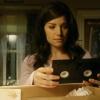 [Audiences US] Ven 12.11.10 : CBS leader sur le déclin, Smallville en progrès