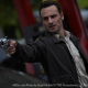 Enorme démarrage pour The Walking Dead !