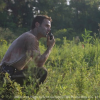 Record d'audience pour The Walking Dead
